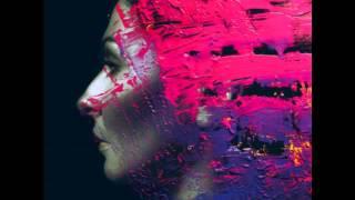 Transience-Steven wilson- (Hand. Cannot. Erase.)