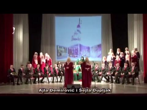 marbaha ramadan Arabic islamic song,