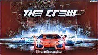 The Crew как заработать много денег! FULL AFK 100% The Crew ultimate money! Best method, any patch!
