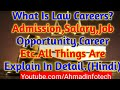 What is Scope And Career in Law in India?BA LLB,Lawyer,LLM,MBA+LLM.After 12th ADMISSION,Salary,Job.