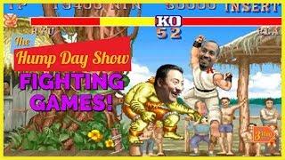 🤜 Best Fighting Games 🤛