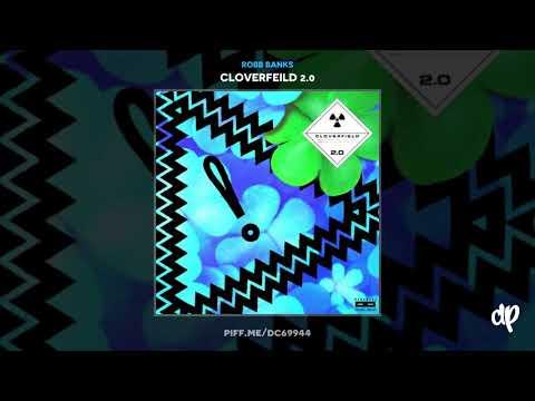 Robb Banks - Big Perc (F*ck Russ) [Cloverfield 2.0]
