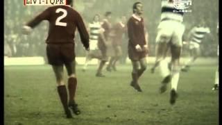 11121976 Liverpool v QPR