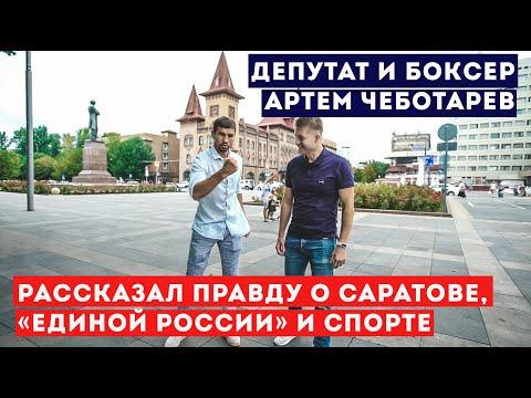 новые мфо онлайн займ на карту skip-start.ru