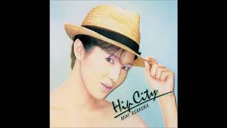 Japanese Pops/AOR/City Pop/Jazz/Funk/Soul/R&B Asakura Miki - ...