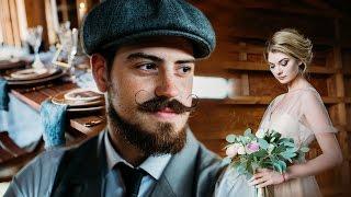 Максим и Вита | Серця трьох | Свадебный фотограф в Киеве, Харькове