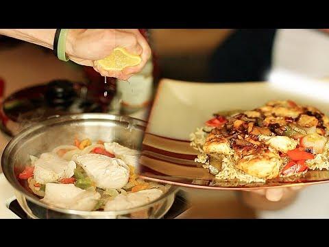 Healthy Recipes | My Organic Chicken