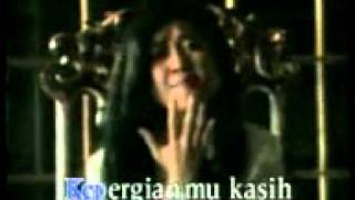 Paramitha Rusady = Tanpa Dirimu Mp3