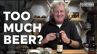 James May's Mail Time | FoodTribe edition