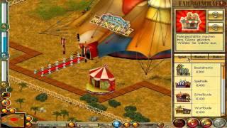 Zirkus Tycoon#2