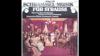 Josef Schrammel - In Arte Voluptas