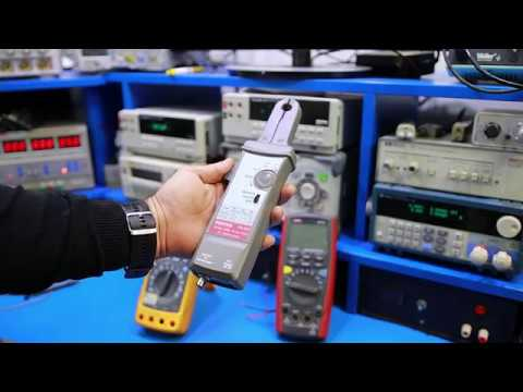 Elektronika - Alat ( Radiona)