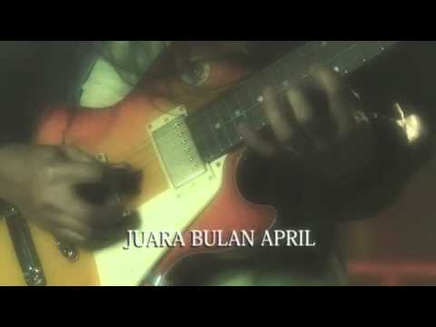 Black-Dewi Aleeya (official Video)