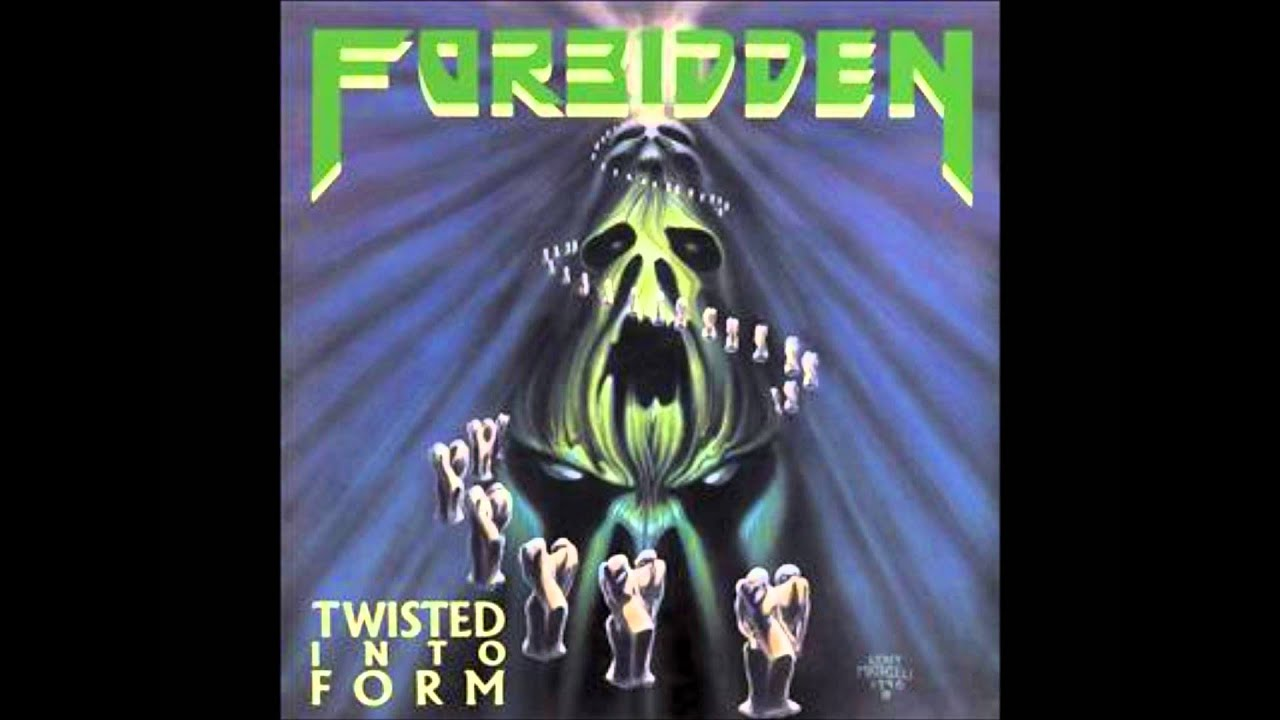 Forbidden- Step By Step (With Lyrics) - YouTube - photo#30