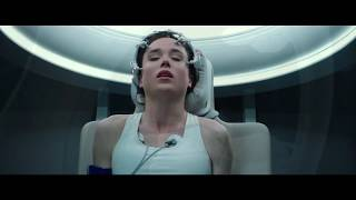 L'EXPERIENCE INTERDITE Bande Annonce VF (2017) Nina Dobrev, Ellen Page streaming