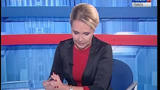 Линия губернатора. Чингис Акатаев. Выпуск52