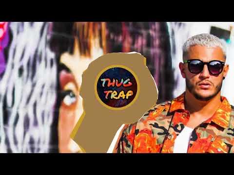 Dj Snake Ringtone | Thug Trap (download Link In Description)