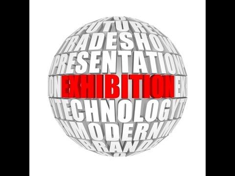 International Exhibiting: An ATA Carnet Strategy