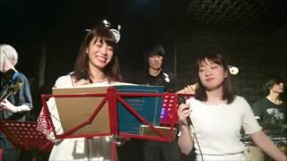 星野 源 「 恋 」 / モギカジバンド Mogikaji