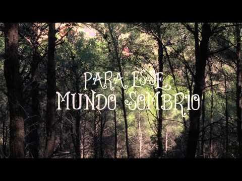 Trailer do filme O Lado Sombrio