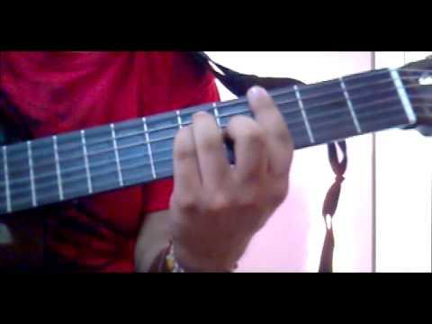 Guitar phir mohabbat guitar tabs : learn PHIR MOHABBAT on guitar - YouTube