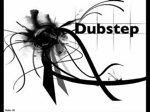 magix music maker 17 dubstep