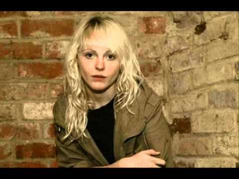 LAURA MARLING - ALAS I CANNOT SWIM LYRICS