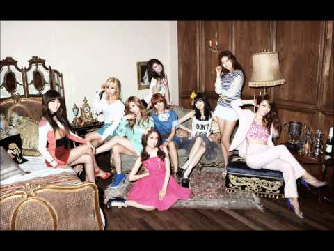 [12.] After School (애프터스쿨) - When I Fall (2011 New Recordings) -NEw MP3- (1080p HD)