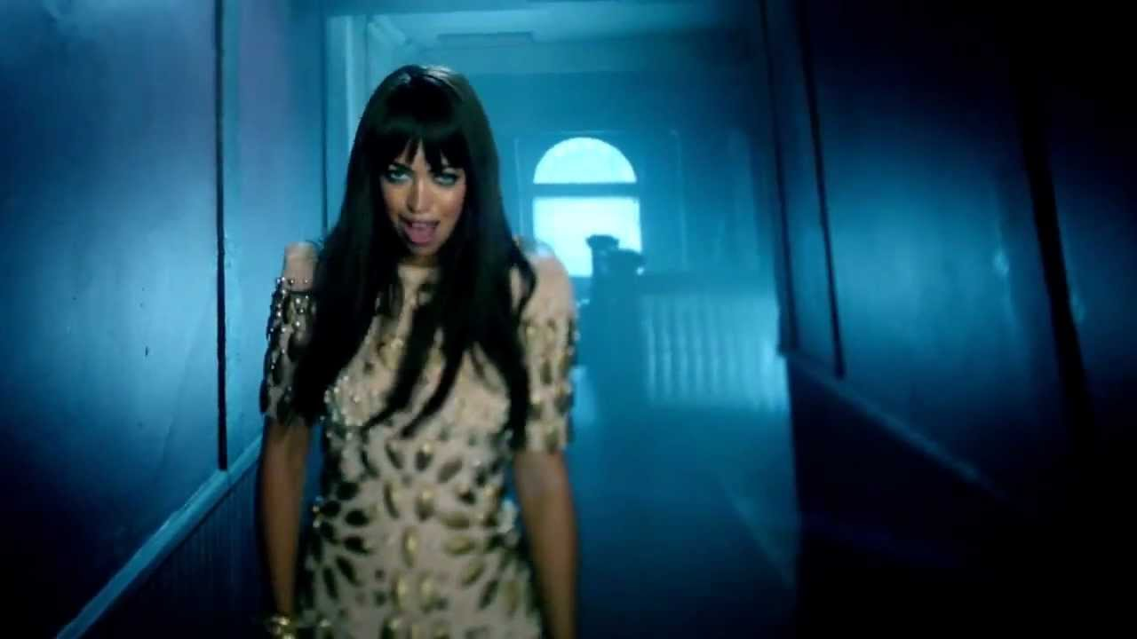 aura dione friends ft rock mafia official music video. Black Bedroom Furniture Sets. Home Design Ideas