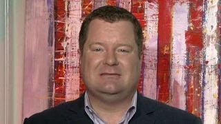 2017-12-07-13-00.Erick-Erickson-Jerusalem-is-why-Trump-s-in-the-White-House