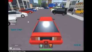 AdvertisementTV | Roblox AD | Pacific | Phily241