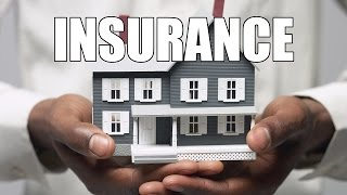Intro to Insurance: Property and Casualty Insurance