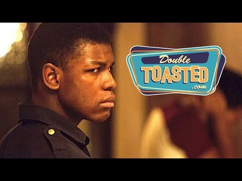 DETROIT MOVIE REVIEW - Double Toasted Review