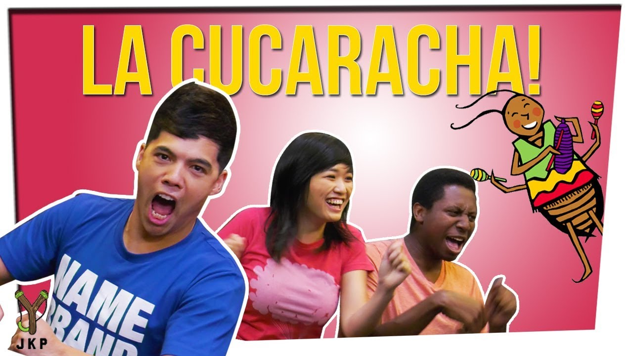 say-anything-is-back-but-so-is-la-cucaracha-ft-dtrix-ryanimay