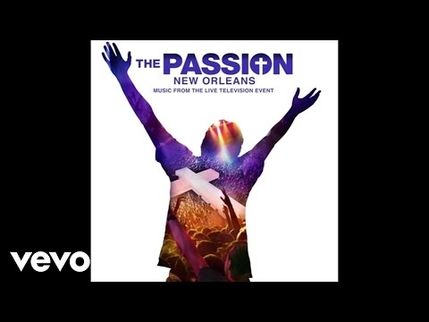 "Trisha Yearwood - Broken (From ""The Passion: New Orleans"" Television Soundtrack / Audio)"