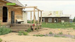 Имеет ли право цыганская община вернуться в Хакасию