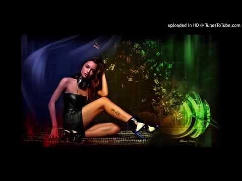 Khale O Gupchup Majedar (Remix) DJ SYK(