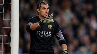 Manuel Pinto ● The Crazy Goalkeeper ● Crazy Saves, Tricks 2009-2014