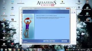 How to get the sims 3 ambitions expansion pack for free