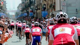 Musement: Feel the vibe of the Giro d