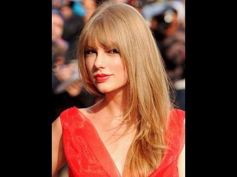 Карамельный цвет волос Карамельный блонд