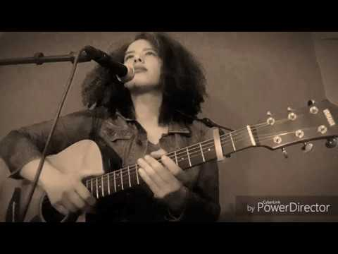 Dolly Parton - Little Sparrow Cover By Kayanna Ottaway - #WomenOfCountry