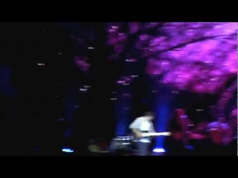 Jonas Brothers Concert Caracas Venezuela - Hello Beautiful