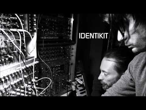 Radiohead - Identikit (2012 version)