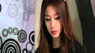 Video Jual DVD Film Korea Dream High 2 [SMS : 08562938548] download MP3, 3GP, MP4, WEBM, AVI, FLV Januari 2018