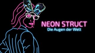 IndieView - NEON STRUCT