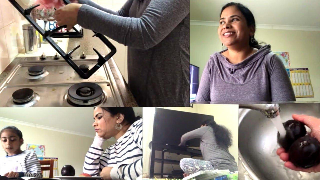 Mature nylon women dvd