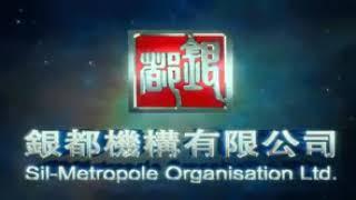 New Action Chinese Movie 2017 Best Criminal Full Movie English