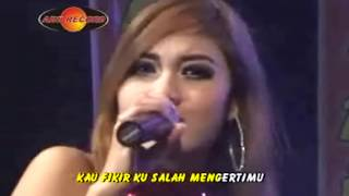 Video Nella Kharisma - Hanya Ingin Kau Tahu (Official Music Video) - The Rosta - Aini Record download MP3, 3GP, MP4, WEBM, AVI, FLV Januari 2018