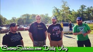 Baixar CS (06/11/17) - Entire Crew Hits Jake's